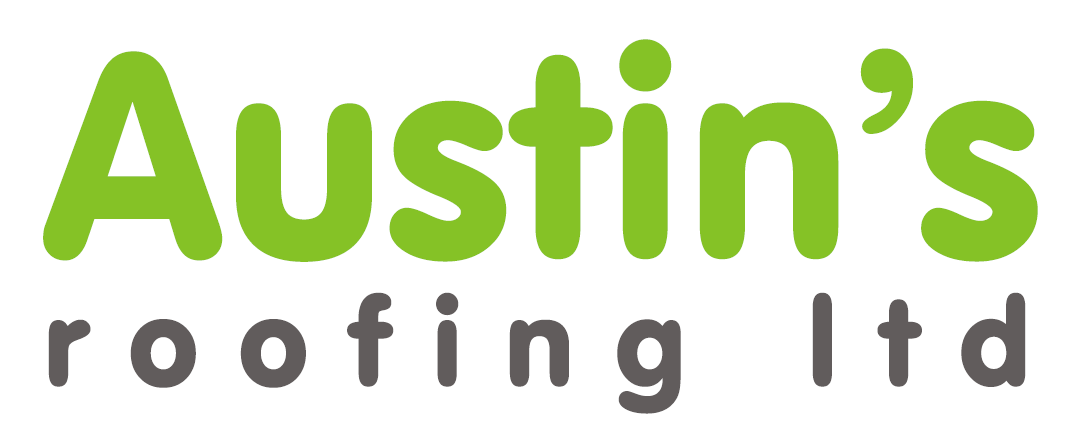 Austin's Roofing